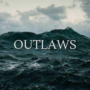 Outlaws Playlist