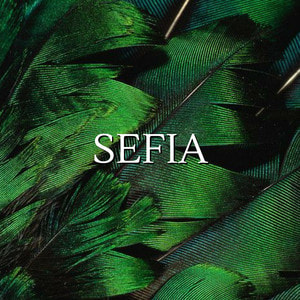 Sefia Playlist