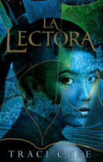 Spanish cover of The Reader