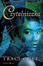Polish cover of The Reader