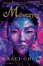 Polish cover of The Speaker