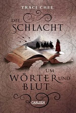 German Edition of The Storyteller